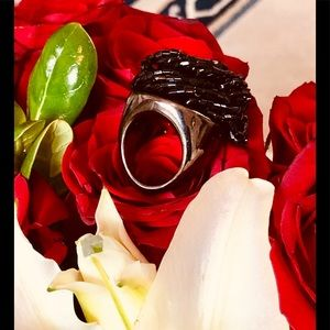 Forever 21 Jewelry - 🌹RING 🌹